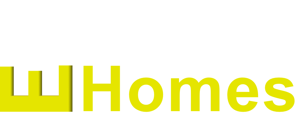 extreme-homes-logo.png